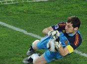 sólo cuernos vive hombre: Capítulo Momento Casillas