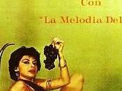 Orquesta Melodias -Arrollando