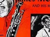 James Moody Modernists with CHano Pozo