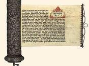 """""""Del Códice libro electrónico"""" Biblioteca Nacional"""