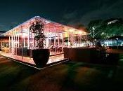 Restaurante Nuba: falta profesionalidad