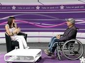salto mata medios,entrevista globbtv