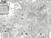 109. Mapas