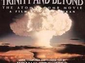 Documental Bomba Atomica (Trinity Beyond)