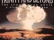 Documental Bomba Atomica (Trinity Beyond)
