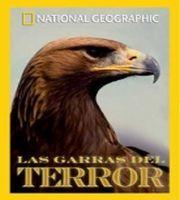 Documental Aves Rapaces National Geographic