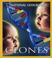 Clonacion Genetica Documental National Geographic