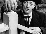 Películas llevaría isla desierta hubiera electricidad Harry Powell