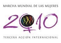 Entrevista a Miriam Nobre, del Secretariado Internacional de la Marcha Mundial de Mujeres
