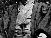 teoría ética Nishida Kitarô kenkyû