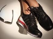 "adidas Kazuki ""Gore Tex"" Rubén"
