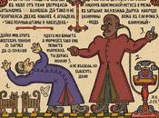 Carteles cine Edad Media