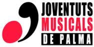 XL FESTIVAL INTERNACIONAL DE MÚSICA SERENATES D'ESTIU