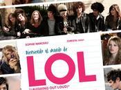 LOL: Laughing Loud (Lisa Azuelos, 2.008)