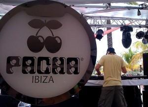 Cierres Ibiza: fiestas locas para despedir el verano