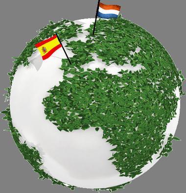 España vs Holanda: ¡España pierde!