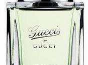 Gucci Sport