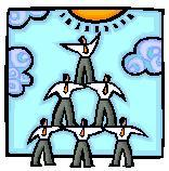 Trabajo en equipo – Qué hace que un equipo ganador?