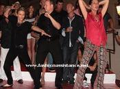 familia real monegasca desmelena concierto Iggy