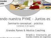 Curso Desarrollando Nuestra Pyme