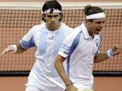 Copa Davis: Gran triunfo Schwank Zeballos dobles