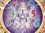 razones para creer «numerología»