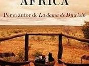 África, Sur, existe