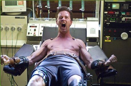 Confirmado: Edward Norton no estará en The Avengers