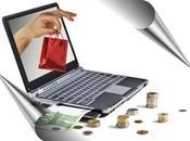 Hacer Negocios Click ¿Cómo Contactar Clientes Internet?