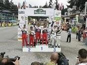 2010: Loeb Citroen quedaron todo