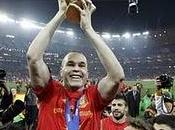 Campeones ante 15,6 millones!!!