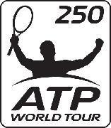 ATP Tour: Todos a la cancha
