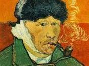 Vincent Gogh, años después