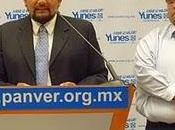 Llama tribunal Electoral Vercruzano recuperar...