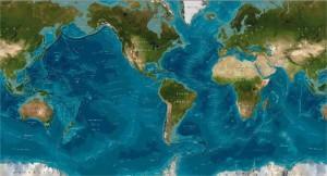 7 herramientas poderosas para obtener mapas y direcciones Online