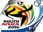 ¿Qué deja Mundial Sudáfrica 2010?
