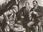 Arthur Conan Doyle: Último saludo escenario
