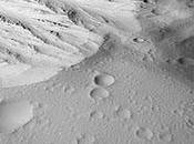 encuentro cercano Marte