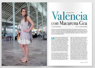 Revista Atelier nº4