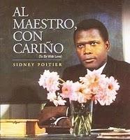 AL MAESTRO CON CARIÑO  (VER ONLINE - ESPAÑOL)