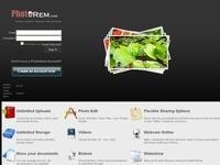 5 sitios webs y recursos utiles e interesantes