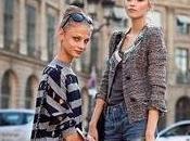 looks paris haute couture.