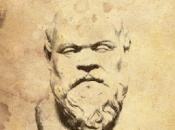 Rajoy: enemigo pueblo héroe antigüedad