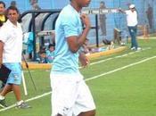 Futbolista peruano muere pleno partido altura Cusco