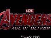 secuela vengadores titulará 'The Avengers: Ultron'