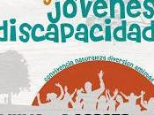 Campamento Verano para Niños Jóvenes Discapacidad