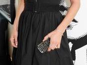 look Kate Moss