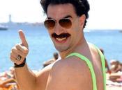 Sacha Baron Cohen abandona biopic Freddie Mercury