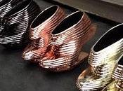 Nova Shoe Zaha Hadid
