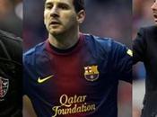posición Messi campo aleja Tata Martino idea Guardiola